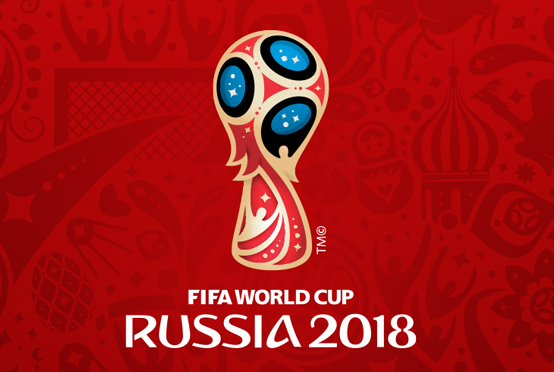World Cup 2018 - Tuổi Trẻ Online